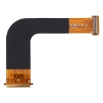 Motherboard Flex Cable for Huawei MediaPad T2 8.0 Pro / JDN-W09