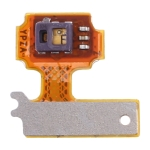 Proximity Sensor Flex Cable for Huawei Honor 20 Pro
