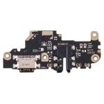 Charging Port Board for Xiaomi Redmi K30 5G / Redmi K30