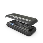 JAKEMY JM-Y03 Plus 43 in 1 Household Portable Mini Cordless Precision Rechargeable Electric Screwdriver Set