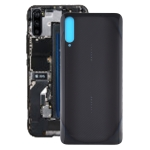 Battery Back Cover for Vivo iQOO(Black)