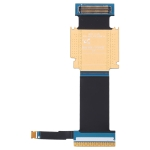 Motherboard Flex Cable for Samsung i827