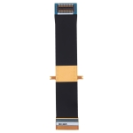 Motherboard Flex Cable for Samsung F258