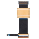 Motherboard Flex Cable for Samsung T589