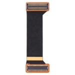 Motherboard Flex Cable for Samsung L878