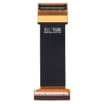 Motherboard Flex Cable for Samsung L810