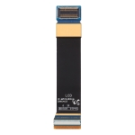 Motherboard Flex Cable for Samsung M2510