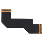 Charging Port Flex Cable for Samsung Galaxy Tab S3 9.7 SM-T820 / T825 / T827 / T823