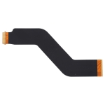 LCD Flex Cable for Samsung Galaxy TabPro S2 SM-W727