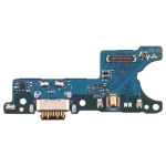 Charging Port Board for Samsung Galaxy A11