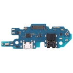 Original Charging Port Board for Samsung Galaxy A10 SM-A105FN