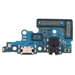 Original Charging Port Board for Samsung Galaxy A70 SM-A705U (US Version)