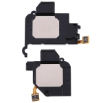 Speaker Ringer Buzzer for Samsung Galaxy Tab 7.0 Plus SM-P6200