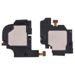 Speaker Ringer Buzzer for Samsung Galaxy Tab 3 8.0 SM-T310