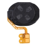 Speaker Ringer Buzzer for Samsung Galaxy Tab 3 Lite 7.0 / SM-T110