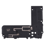 Speaker Ringer Buzzer for Samsung Galaxy S10e