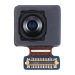 Front Facing Camera for Samsung Galaxy Note10 SM-N970F (EU Version)