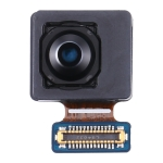 Front Facing Camera for Samsung Galaxy Note10 SM-N970U (US Version)