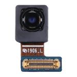 Front Facing Camera for Samsung Galaxy Note9 SM-N960F (EU Version)