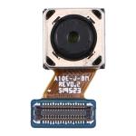 Back Facing Camera for Samsung Galaxy A10e