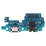 Charging Port Board for Samsung Galaxy A21S