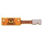 Return Button Flex Cable for Samsung Galaxy Tab 4 8.0 / T330 / T331 / T337
