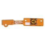 Return Button Flex Cable for Samsung Galaxy Tab 4 7.0 / SM-T230