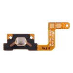 Return Button Flex Cable for Samsung Galaxy Tab A 8.0(2015) / SM-T350 / SM-T355