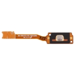 Return Button Flex Cable for Samsung Galaxy Tab S 10.5 / SM-T800 / T801 / T805