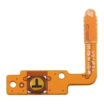 Return Button Flex Cable for Samsung Galaxy Tab 3 7.0 / SM-T211 / T210 / T217