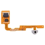 Microphone Flex Cable for Samsung Galaxy Tab A 7.0 (2016) / SM-T280 / T285
