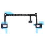 Sensor Flex Cable for Samsung Galaxy Tab S3 9.7 / SM-T820 / T823 / T825 / T827