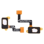 Sensor Flex Cable for Samsung Galaxy Tab S2 9.7 / SM-T810 / T813 / T815 / T817 / T818 / T819