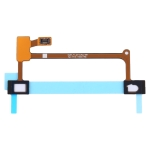 Sensor Flex Cable for Samsung Galaxy Tab S2 8.0 / SM-T713 / T719