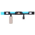 Home Return & Sensor Flex Cable for Samsung Galaxy Tab S 8.4 / SM-T700 / T705