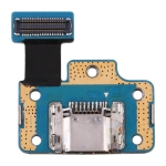 Charging Port Board for Samsung Galaxy Note 8.0 / SM-N5120