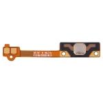 Return Button Flex Cable for Samsung Galaxy Tab Q / SM-T2558