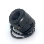 CW2812D.IR-CS 2.8-12mm 2MP Automatic Aperture Zoom Lens