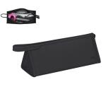BUBM CFJ-ST Storage Bag for Dyson Hair Dryer/curler Accessories(Black)