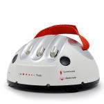JINYUN YC5187B Mini Electric Shock Lie Detector Party Game Machine
