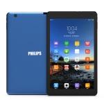 PHILIPS M7 Tablet, 7.0 inch, 2GB+16GB
