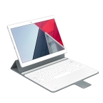 ALLDOCUBE X Neo (T1009) 4G LTE Tablet, 10.5 inch, 4GB+64GB