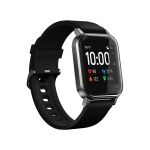 Original Xiaomi Youpin Haylou LS02 English Version 1.4 inch TFT Screen Bluetooth 5.0 IP68 Waterproof Smart Watch, Support Sleep / Heart Rate Monitor & 12 Sports Mode