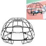 PGYTECH Round Protective Cover Cage for DJI TELLO