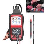 AUTEL AuToLink AL539B Car Mini Code Reader OBD2 Fault Detector Diagnostic Tool