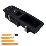 Car Electronic Window Master Control Switch Button 4602544AG for Dodge Nitro