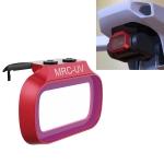 PGYTECH P-12A-017 UV Lens Filter for DJI Mavic Mini Drone Accessories