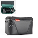 PGYTECH P-CB-022 OneMo Shoulder Bag Portable Storage Box for DJI Mavic Air 2