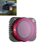 PGYTECH P-16A-040 VND-2-5 Gears Lens Filter for DJI Mavic Air 2 Drone Accessories