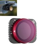 PGYTECH P-16A-041 VND-6-9 Gears Lens Filter for DJI Mavic Air 2 Drone Accessories